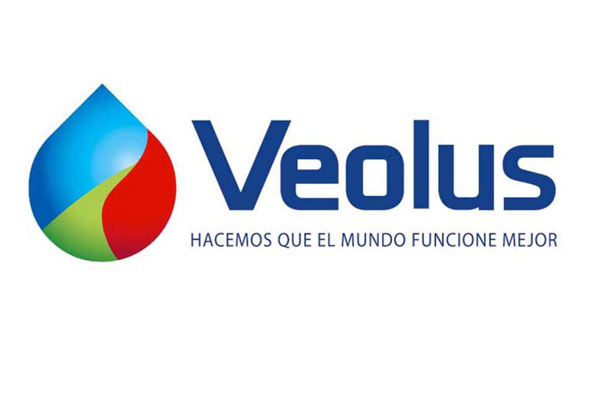 Energías renovables y la eficiencia energética en México, factor clave para superar crisis de COVID-19: Veolus
