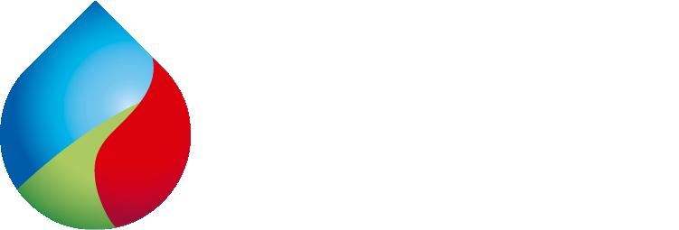 Veolus